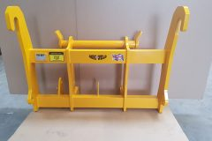 JCB-Q-Fit-to-JCB-Toolcarrier-scaled